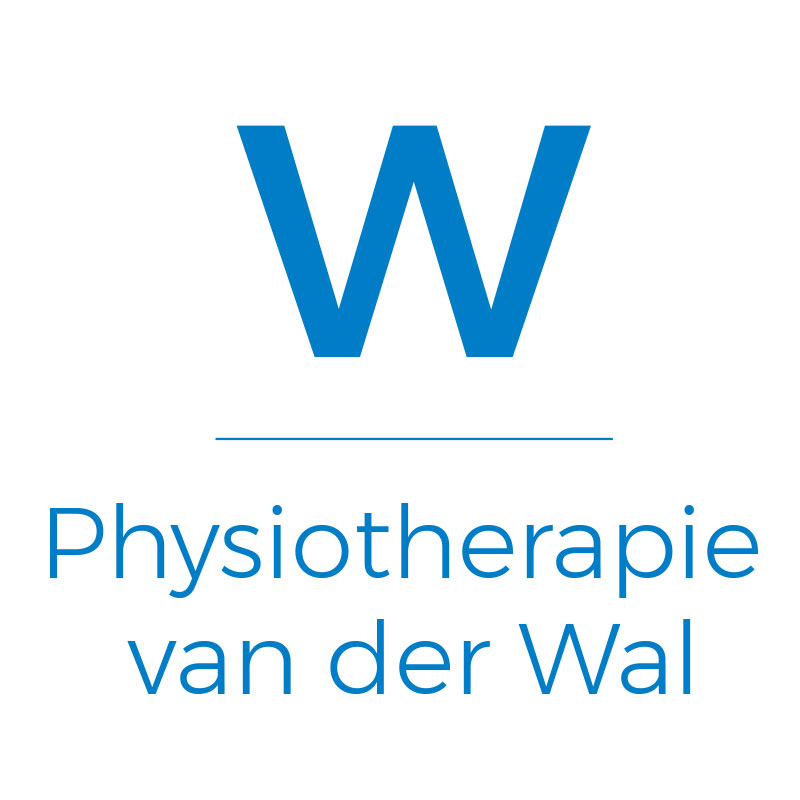 Physiotherapie van der Wal